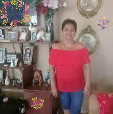 100 Cristina Rodriguez Home Facebook