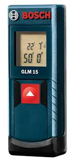 Toolbarn's Tool Spotlight – Bosch's GLM15 Laser Measure | Toolbarn ... Old Barn Tools Stock Photo Image Of Poles Blades Handles 72274158 Toolbarn Banter Toolbarncoms Official Blog Milwaukee Plumbing Power Toolbarncom Makita Combo Kits Cordless Reciprocating Saws Press Irwin Tools 55 Youtube Pssure Washer Surface Cleaners Hitachi Air Screws Nails Primitive Galvanized Vtg Metal Rustic Pail Bucket Laundry Garden Antique Oak 7 Drawer Machinist Tool Box Chest Circa 1930 W Key Grinders Cutoff