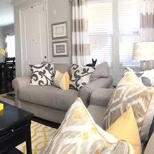 light gray living room furniture furniture gray sofa decor ideas