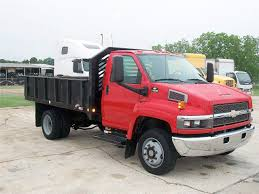 Chevrolet Kodiak C4500 / C5500 (Commercial Vehicles) - Trucksplanet 2 Gmc C5500 Hd Wallpapers Background Images Wallpaper Abyss Why Are Commercial Grade Ford F550 Or Ram 5500 Rated Lower On Power Topkick Need For Speed Wiki Fandom Powered By Wikia Chevrolet Kodiak C4500 Vehicles Trucksplanet Used 2003 Chevrolet Dump Truck For Sale In New Jersey 11162 Service Utility Trucks For Sale Truck N Trailer Magazine Medium Duty Pictures C4c5500 Page 24 Diesel Place 2005 Rollback 2006 Colossus Truckin 6x6 Spin Tires Cab Chassis Auction Lease 2019 Silverado Gm Authority