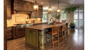 Rustic Kitchen Island Lighting Ideas by Best 25 Farmhouse Kitchen Lighting Ideas On Pinterest With Regard