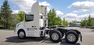 VOLVO ExpeditorHotshot Trucks For Sale 2017 Freightliner M2 112 Bolt Custom Sleeper Truck Tour Trucking May Company Similiar Peterbilt Hot Shot Trucks Keywords In Montana For Sale Used On Buyllsearch Autocar Expeditor Acx Los Angeles California Alliancetrucks Straight Freight Board Best Image Kusaboshicom 1994 Gmc Ez Pac Trash For Auction Municibid Rei Day Ross Usa Michigan Logistics And Support Sales Expeditors Truck On Motorway Is A Global Logistics Volvo Ari Legacy Sleepers