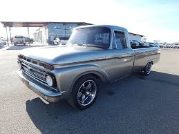 Immaculate 1966 Ford F 100 Custom Truck For Sale 1966 Ford F250 Pickup Truck Item Dx9052 Sold April 18 V F100 For Sale In Alabama F750 B8187 October 31 Midwest For Sale Near Cadillac Michigan 49601 Classics On F600 Grain Da6040 May 3 Ag Eq Mustang Convertible Roanoke Va By Owner Classic Hrodhotline Regular Cab Swb In Greenville Tx 75402 4x4 Original Highboy 1961 1962 1963 1964 1965 Ford 12 Ton Short Wide Bed Custom Cab Pickup Truck