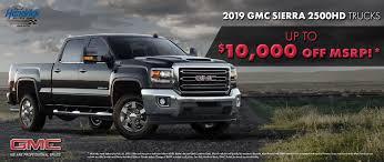 100 Truck Town Ga Rick Hendrick Buick GMC Duluth Buick GMC Dealer In Duluth GA