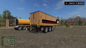 BIG TRAILERS + TRUCK V1.0 FS17 - Farming Simulator 2017 / 17 Mod, LS ... 303 Truck Hd Wallpapers Background Images Wallpaper Abyss Big Rig Europe Screenshots For Windows Mobygames Bigtivideosonwheelscharlottencgametruck Time Freegame Driver 3d Ios Trucker Forum Trucking Poster October Edition 111 See Our Posters At Download Apk Monster Parking Game Android 78 Gmc Country Pickup Under Glass Pickups Vans Suvs Monster Truck Madness 4 Download On Gta V By Redtail126548 Deviantart Simulator 2018 Usa Truckers Android Games In Tap Robot Mechanic Discover