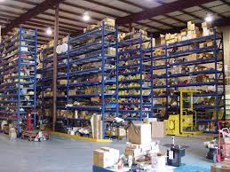 100 Mack Truck Parts Transmission Wholesale Drivetrain