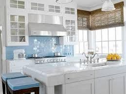 Beach Decor Kitchen