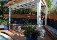El Patio Bakersfield California el patio bakersfield elegant patio suncast patio prep station el