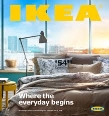 Merete Curtains Ikea Canada by Ikea Canada Catalogue English 2015 Pdf Flipbook
