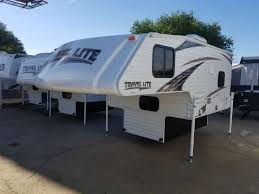 Vp4735732_1a1_large.jpg N64217 2016 Travel Lite 690 Fd Fits Mid Sized Truck For Sale Lweight Trailers And Campers By Ford F250 44 Camper Submit Your Rig Able To Order You 2018 Illusion 960 Rx N85299 Super 700 Sofa Rvnet Open Roads Forum The Ss Restoreupdate New Used Rv Sale Rvhotline Canada Trader Palomino Store Access 2017 890sbrx Gloucester Camp Lite Small Trailer Enthusiast 2002 Other Mountain Star Coldwater Mi 800x 20295