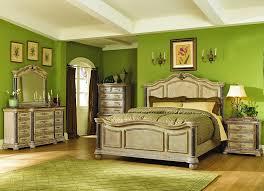 Catalina Bedroom Furniture Decor Theme Ideas