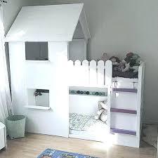 secret de chambre meuble chambre fille lit pont fille gallery of lit pont enfant