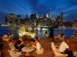 Where To Eat And Drink On A Roof In New York Rooftop Lounge In Nyc Home Porn Pinterest Top 10 Bars Elegrans Real Estate Blog Magic Hour Bar Lounge New York City View Luxury Park Avenue Hotel Gansevoort 18 Ink48 With Mhattan Skyline Behind Bars The Best Rooftop Die Besten Rooftopbars Von Echte Insidertipps 6 To Visit This Summer Refinery In Good Company Best Outdoor Drking Patio Travel Leisure