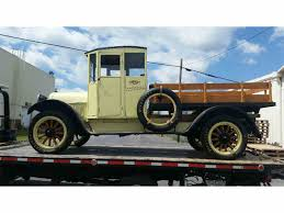 1922 REO Speedwagon For Sale | ClassicCars.com | CC-986524 Reo Truck Parts 1922 Speedwagon For Sale Classiccarscom Cc986524 1926 T6 4 Door Sedan Exharrahs Auto Collection 1927 Reo Boyer Fire Truck Hyman Ltd Classic Cars Rat Rod Unstored Diamond T Pickup Truck Youtube 1930 Flying Cloud 4dr Sedan Sale 64722 Mcg Hemmings Find Of The Day 1952 Dump Daily Speed Wagon Sales Brochure Coal Delivery 1935 Wicita Man Tores 1928 The Wichita Eagle