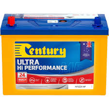 4Wd/Truck Battery - N70ZZX MF, 810 CCA | Supercheap Auto 12v 100ah Deep Cycle Battery Solar Power Light Fan Plantation Food Amaron Truck 150ah Price In India Shop For Reach Change Youtube Century Car In New Zealand 90ah 27f Automotive Suv Starting Princess Auto Batteries Clinic Powersonic Pn120mf 12v 900cca Calcium Tractor For Truck 225ah Starter 12vdc Left Duracell Dp 225hd The Tesla Electric Semi Will Use A Colossal Bus Action How Often Should I Replace My Top