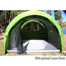 Patio Mate 10 Panel Screen Room by Tentris Archaus Shelter U0026 Tailgate Tent By Let U0027s Go Aero