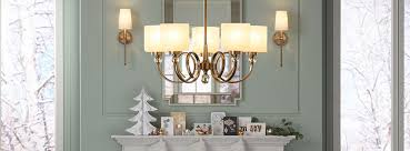 Lamps Plus San Mateo California by Lamps Plus Home Facebook