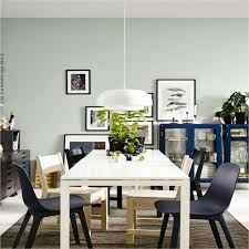 Where To Buy A Dining Room Table New Small Rooms Ideas Stylish