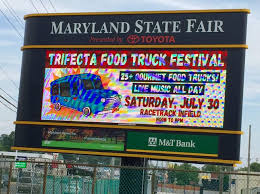 Trifecta Festival: Baltimore Country's Largest Food Truck Festival ... Wilde Thyme Food Accessibility Art Social Change Bmoreart Burger Truck Stock Photos Images Alamy Eat This Baltimore Trucks Roaming Hunger Topsecret Gathering Of Chefs Will Pair Baltimores Food Trucks Your Guide To Julies Journeys Maryland Convoy Thursdays At The Bqvfd From 5 April 11 Week Wedding411 On Demand Local Truck Owners Sue Over 300foot Buffer Rule Starts Friday With A Celebration In Port Wood Fired Pizza Catering Events Annapolis Vet Fights Rule Restricting Where He Can Park