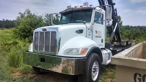 Georgia Container, Inc. - ROLLOFF TRUCK Image | ProView Roll Off Truck Houston Texas Cleanco Systems 2019 Lvo Vhd Demonstrator Rolloff Maple On And A Countrystyle Roll On Off Truck Traveling Along The M20 Stock 2008 Volvo Vnl64t300 For Sale 519000 Miles Sawyer Radio Controlled Dumpster Youtube Cable Garbage Trucks For Parts Illustration Of With Container Bin On Back Viewed Freightliner Condor Amrep Big Mack Granite 492014 Cars Back Of A Goulburn Post