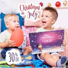 Hooray Heroes - O-M-G!!! 😱 Christmas Is Only 5️⃣ Months ... Enfamil Gentlease Coupons Printable Vcu Bookstore Promo Code Books Coupon Codes Discounts And Promos Wethriftcom Your Magical Unicorn Day Seven Days October 16 2019 By Issuu Hooray For Nashville A Southern City Finally Gets The Civil The Adventures Of Jayce Aiden Green Meadows Petting Farm Square On Square Coupon Book Made Just My Man List Jiffy Lube Amazon Discount Day Buckhorn Grill Vacaville 75 Off Course Hero Coupons Promo Codes Deals Gifts