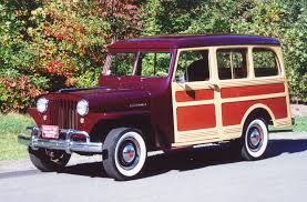 1948 Willys Jeep Wagon: A Throwback To High School - Classic ... 1947 Willys Jeep Truck Hot Rod Rare And Very Nice Wil Flickr Jeep Willys Archives Restaurantlirkecom Willysjeeppiuptruck Gallery Station Wagon Wikipedia For 7500 Its Time Custom Rear Pinterest Jeeps From The 1956 Fc150 Pickup The Blog Dump Ewillys Truck 194765 Pictures 1024x768 1951 Pickup Twin Peaks Offroad Hemmings Find Of Day 1950 473 4wd Picku Daily Photos 2048x1536