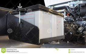 Battery 12 Volt 100 Amp Large Size Installed Of Truck Stock Image ... Top Trucks Llc Transwest Truck Trailer Rv Of Frederick 2003 Sterling Acterra Medium Duty 24 Box With Lift Gate For Sale Spied 2018 General Motorsintertional Mediumduty Class 5 1978 Ford F600 Farm Grain For Texas Fleet Used Sales 2008 Chevrolet Kodiak C5500 By Steve Rayman Chevrolet 2007 2019 Ford F650 F750 Work Fordcom Phil Long Motor City Sales In Colorado Springs Co At Truckfinders Incporated