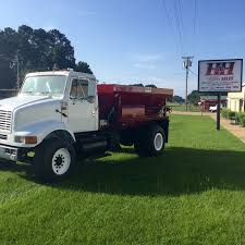 100 Fertilizer Truck Completed Projects HH Chief Sales And Farm Equipment