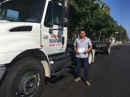 Sergio Trucking School   Provids CDL California Truck Driving Academy Santa Ana Ca Cdl Traing Programs Class A Program Us School First Day Of Traing At Wner Enterprises Youtube Modesto News Newslocker Home Financial Aid For In Gezginturknet What Does Teslas Automated Mean Truckers Wired Patterson High Takes On Driver Shortage Ship Watchers Schools Roehl Transport Roehljobs Cost Sergio Trucking Provids