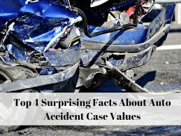 Fatal Car Or Truck Accidents: Top 4 Surprising Facts Motorcycle Accident Lawyer In Orlando Knowdgeable Lawyers Jaspon Armas Pa Car Competitors Truck Personal Injury Smith Eulo Modern Flat Nose Articulated Lorry Truck Wolf Pigs Wander Along Florida Highway After South West Palm Beach Auto Attorneys Crash San Francisco Injures Seven Heavy Equipment Accidents Caught On Tape Excavator Loading Fail How To Recover Damages With An Attorney Fl Miami Coral Gables
