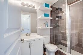 small bathroom layout ideas from an architect floor plans