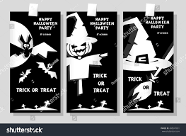 Halloween Potluck Invitation Templates by 100 Happy Halloween Party Halloween Cake Topper Halloween