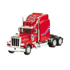 Harga Welly Peterbilt 379 Diecast - Red 1:32 Murah - Demo Harga ... Long Haul Trucker Newray Toys Ca Inc Amazoncom Peterbilt 387 Hauler Jurassic World Movie 164 By Jada Tomy Big Farm 116 367 With Cement Mixer Pretend Play Toy Dcp 379 Day Cab With Petroleum Tanker Star Transportation 132 Scale Side Dump Truck Model Handmade Vintage Metal Car Model Home Office New Ray 1 32 Tow Red Semi Buy Newray Us Navy Diecast Matchbox 1981 Made In Macau Recommended Carts Flatbed Trailer And 2 Tractors