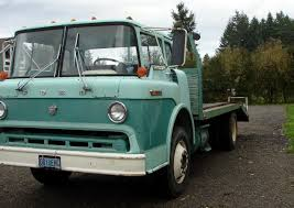 1969 Ford F700 Cab Over Truck Mediumduty Sales Build On 2017 Gains Surpass 16000 In January Cab Over Intertional For Sale Montegobay St James Trucks 1944 Dodge Coe Cabover Truck Dodge Trucks Pinterest The Mysterious 1959 Ford C700 Cabover 1958 White Cabover Rollback Custom Tow 1956 Ford C500 Engine Hot Rod Concept Of Semi 8 Noncabover Alaskan Campers Ultimate Freightliner Quick Guide And Photo Gallery New Lvo Semi Euro Mercedes Netherlands Alaharma Finland August 7 2015 Lineup Cventional And 1952 Chevrolet Stock Pf1148 Near Columbus Oh Trucks 1942 Caboverengine Surf Rods