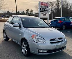2011 HYUNDAI ACCENT SE RALEIGH NC | Vehicle Details | Reliable Cars ... Mcmanus Auto Sales Llc Knoxville Tn New Used Cars Trucks Ordrive Whosale And Home Facebook All Buena Nj Dealer Kids Truck Video Car Carrier Youtube First Choice Rv And Mills Wy Five Star Nissan Hyundai Preowned Deals Purchases Junk Suvs Vans More 2014 Hyundai Sonata Gls Raleigh Nc Vehicle Details Reliable Extreme Llc West Monroe La Jeffs Asheville Leicester Wnc Contact Rj Dealership Clayton 27520