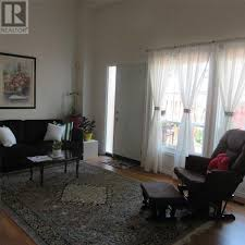 Is Home Staging Worth It StagingWorks