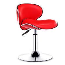 Amazon.com: Bar Chair Trendy Bar Chair Fashion Bar Stool ...