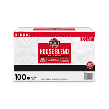 Wellsley Farms House Blend K-Cup Packs, 100 Ct. High Quality Organic Ftilizer And Garden Supplies Welcome You Have Discovered Black Jungle Exotics The Natural Choice Outlet Coupon Codes 2018 Columbus In Usa 20 Off Any Single Item Promos Midwest Gardeners Supply Coupon Codes Ttodoscom How Can Tell If That Is A Scam Reading Buses Promo Code Supply Company View Modern Rooms Colorful Design Coupons Promo Shopathecom Upcodelocation Urban Farmer Seeds
