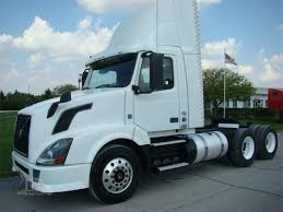 2014 VOLVO VNL64T300 Macs Truck Sales Ltd On Twitter Its Truckin Tuesday Buy Local General Custom Facilities Free Photo Volvo Truck Spoiler Swedish Tent Download 2014 Vnm64t200 Motors Riding High On Autotraderca 2006 Chevrolet Silverado 3500 Image Gms Quarterly Profits Soar Fueled By And Suv Fortune Arlyn Campbell Rep Manager Bruckner 2017 Vnl64t670 2016 Lvo Vnl64t430 For Sale In Muncie Indiana Marketbookcotz