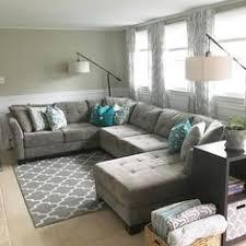 Macys Elliot Sofa by Elliot Fabric Microfiber 3 Piece Chaise Sectional Sofa Furniture