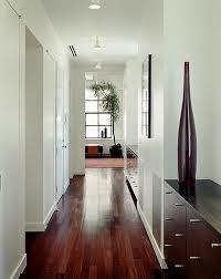 les meilleurs couleurs pour une chambre a coucher charmant les meilleurs couleurs pour une chambre a coucher 9