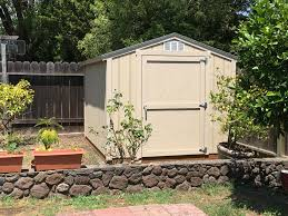 Tuff Shed Movers Sacramento by Valleylocal U0027s Blog Casual Recap Of Things Happening In Napa