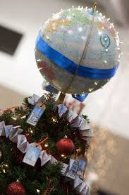 Whoville Christmas Tree Topper by 59 Best Tree Rific Tree Toppers Images On Pinterest Christmas