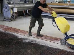 nettoyage de carpettes et de tapis de depuis 25 ans laver