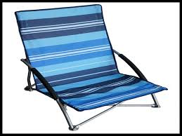 chaise de plage carrefour chaise haute carrefour chaisehautecarrefour