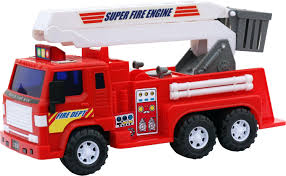 Fire Truck Toy S Tonka Toys R Us Engine Amazon Walmart ... Garbage Trucks Tonka Toy Dynacraft Recalls Rideon Toys Due To Fall And Crash Hazards Cpscgov Truck Videos For Children Bruder Ross Collins Students Convert Bus Into Local News Toyota Made A For Adults Because Why Not Gizmodo Ford Concept Van Toy Truck Catches Fire In Viral Video Abc13com Giant Revs Up Smiles At The Clinic What Its Like To Drive Lifesize My Best Top 6 Tonka Inc Garbage Truck Police Car Ambulance Cstruction Surprise As Tinys With Disney Cars