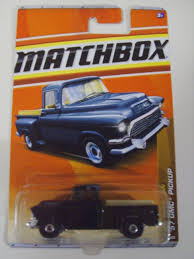 Matchbox Construction '57 GMC Pickup Truck ( And 48 Similar Items Vintage Lesney Matchbox Superfast 60 Office Site Truck 450 Lesney 37c Dodge Cattle W 2 Cows 1960s Made In Peterbilt Trucks Some Are Rare Please Check It Out Youtube 11 To 20 Matchbox 13 Dodge Wreck Truck By Made In England Lost In The New Glass Is Coming Along And Its A Good Image Food 2016 Redjpg Cars Wiki Fandom Rescue Powered By Wikia Jelly Babies Love From Random Horse Box Ergomatic Cab Vintage Red Green England