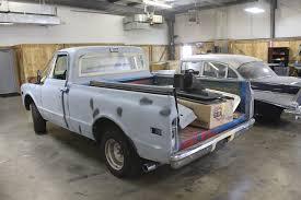 100 Chevy Truck 1970 Chevrolet C10 C10 Pickup 70 C10 70