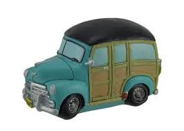Blue And Black Vintage Woody Surf Wagon Truck Style Coin Bank | Fruugo Intertional Kb Trucks Cc Outtake 1947 Intertional Kb1 Woody 1982 Mercury Lynx Pickup Is Your Surreal Moment Of Malaise This 1974 Ford Bronco Is A 4x4 The Beach Boys Would Drive 1948 Dodge For Sale Classiccarscom Cc809485 100 Years Of Truck History Folsom Needs New Truck And People Need To Convince Him Buzz From Toy Story Hit The Road Cdllife A At Frankfort Il Car Show John Junker Flickr Fire Woody Now Thats What I Call Album On Imgur New Dec Rock 013 Bogler Die Cast Esso Imperial Truck 1940 Ford Woody