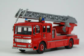 This Is A AEC Staffordshire Fire Engine   FIRE TRUCKS   Pinterest ... Kdw Diecast 150 Water Fire Engine Car Truck Toys For Kids Toy Fire Truck Stock Photo Image Of Model Multiple 23256978 With Ladder Obral Hko Momo Metal Pull Back Obralco Alloy Airfield Cannon Rescue 2018 Sliding Model Children Fire Department Playset Diecast Firetruck Or Tank Engine Ladder 116 Aerial Emergency Scale Vehicle Inertial Toy Simulation Plastic Six Wheeled Pistol